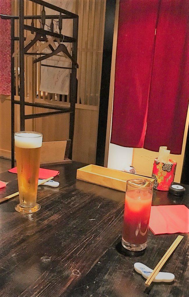 豊橋市の隠れ家 フレンチ食堂ICHI CAFE