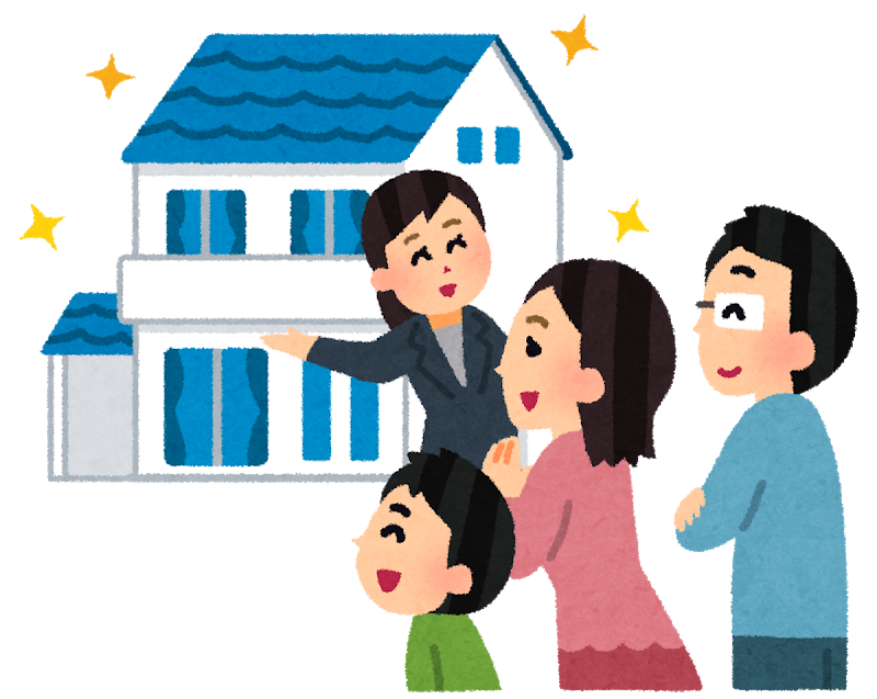 🏠注文住宅 VS 建売住宅を徹底比較🏠